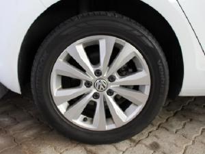 Volkswagen Golf 1.4TSI Comfortline - Image 7