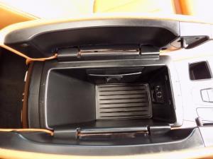 BMW X6 xDRIVE40d M Sport - Image 15