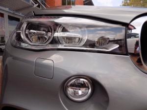 BMW X6 xDRIVE40d M Sport - Image 16