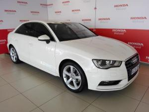 Audi A3 1.4T FSI SE Stronic - Image 1