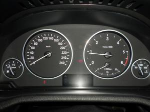 BMW X3 xDRIVE20d automatic - Image 16