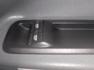 Ford Ecosport 1.0 Ecoboost Trend - Image 9