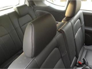 Honda BR-V 1.5 Elegance CVT