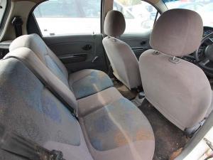 Chevrolet Spark Lite LS 5-Door - Image 10