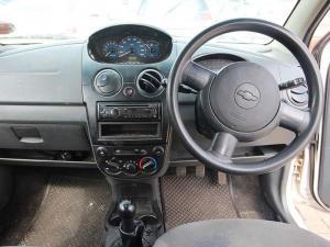 Chevrolet Spark Lite LS 5-Door - Image 11