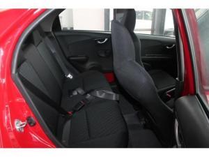 Honda Brio 1.2 Comfort 5-Door - Image 11