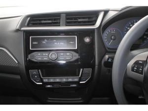 Honda Brio 1.2 Comfort 5-Door - Image 16