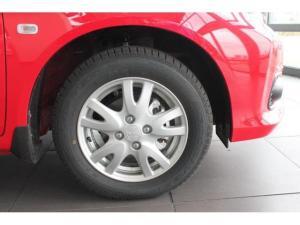 Honda Brio 1.2 Comfort 5-Door - Image 8