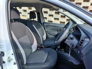 Renault Sandero 66kW turbo Expression - Image 9