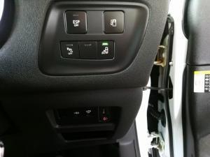 Citroen DS4 THP 200 Sport - Image 11