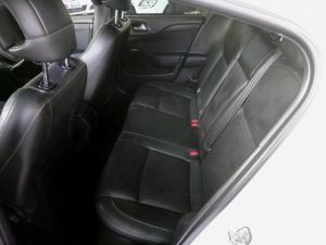 Citroen DS4 THP 200 Sport - Image 4