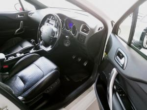 Citroen DS4 THP 200 Sport - Image 5