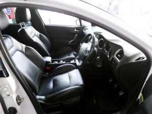 Citroen DS4 THP 200 Sport - Image 6