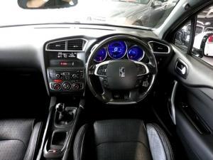 Citroen DS4 THP 200 Sport - Image 7