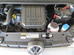 Volkswagen Take UP! 1.0 5-Door - Image 14