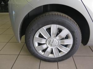 Volkswagen Take UP! 1.0 5-Door - Image 7