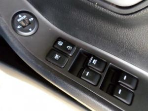 Kia Picanto 1.2 EX - Image 14