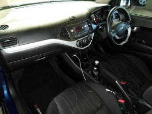 Kia Picanto 1.2 EX - Image 5