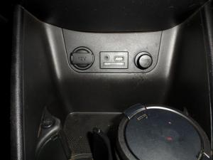 Kia Picanto 1.2 EX - Image 8