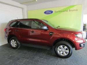 Ford Everest 2.2 TdciXLS 4X4 - Image 6