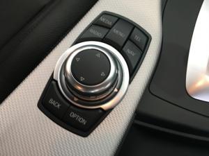 BMW 320D M Sport automatic - Image 17