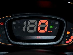 Renault Kwid 1.0 Dynamique 5-Door - Image 13