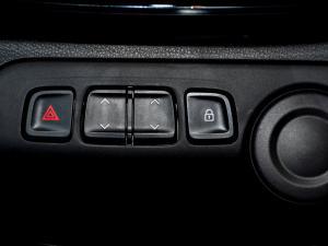 Renault Kwid 1.0 Dynamique 5-Door - Image 25