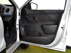Renault Kwid 1.0 Dynamique 5-Door - Image 27