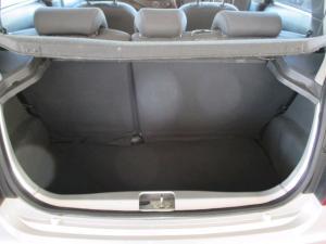 Chevrolet Spark 1.2 L - Image 8