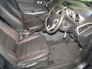 Ford Ecosport 1.5TDCi Titanium - Image 9
