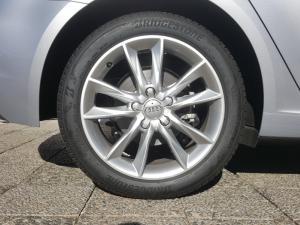 Audi A3 Sportback 1.4 Tfsi Stronic - Image 6
