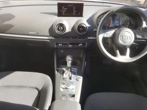 Audi A3 Sportback 1.4 Tfsi Stronic - Image 9
