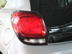 Citroen C1 1.2 Airscape 5-Door - Image 10