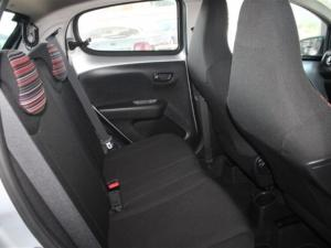 Citroen C1 1.2 Airscape 5-Door - Image 15
