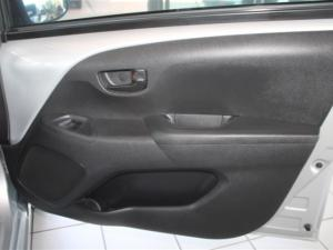 Citroen C1 1.2 Airscape 5-Door - Image 22