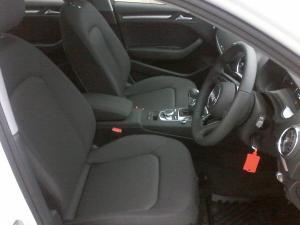 Audi A3 1.0T FSI Stronic - Image 9