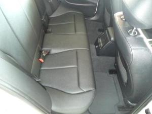 BMW 1 Series 120d 5-door auto - Image 8