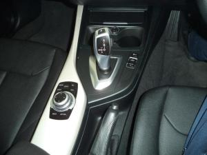 BMW 1 Series 120d 5-door auto - Image 9