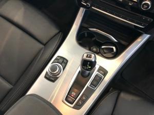 BMW X4 xDRIVE20d M Sport - Image 16