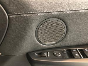 BMW X4 xDRIVE20d M Sport - Image 18