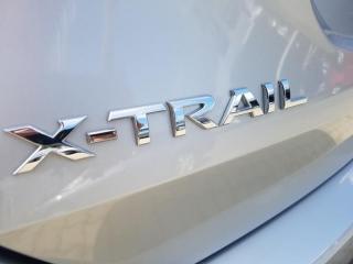Nissan X Trail 1.6dCi SE 4X4