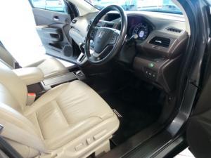 Honda CR-V 2.4 Executive AWD - Image 10