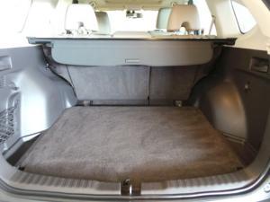 Honda CR-V 2.4 Executive AWD - Image 11