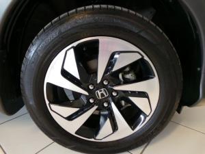 Honda CR-V 2.4 Executive AWD - Image 13