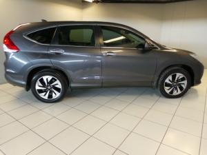 Honda CR-V 2.4 Executive AWD - Image 6