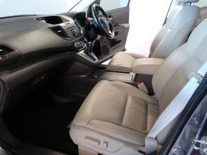 Honda CR-V 2.4 Executive AWD - Image 7