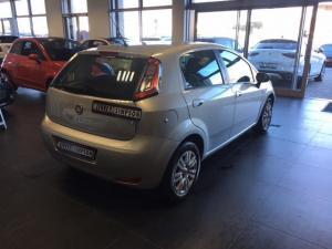 Fiat Punto 1.4 Easy - Image 5