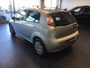Fiat Punto 1.4 Easy - Image 6