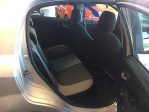 Fiat Punto 1.4 Easy - Image 8