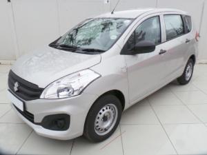 Suzuki Ertiga 1.4 GA - Image 1